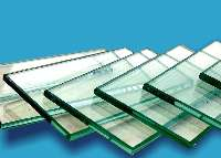 南阳玻璃节能中空玻璃