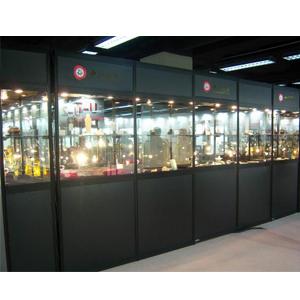 精品珠宝展柜4