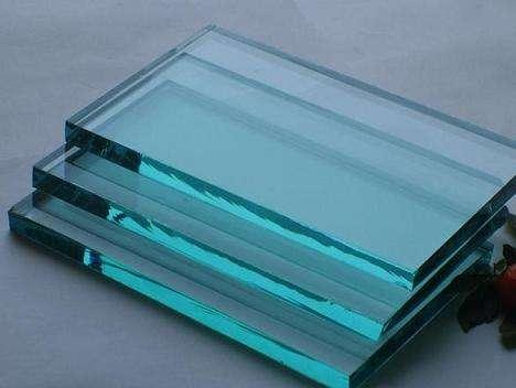 洛神钢化玻璃2
