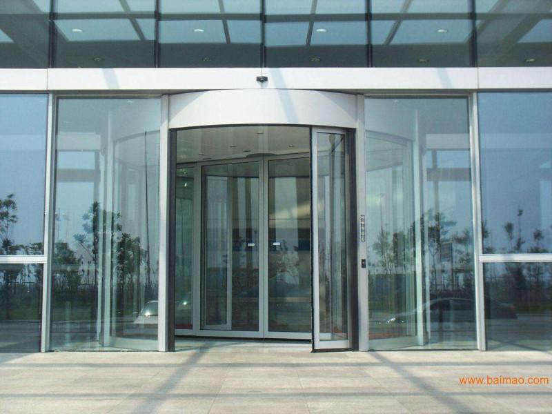 洛神钢化玻璃4