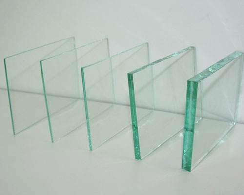 南阳玻璃洛神钢化玻璃7