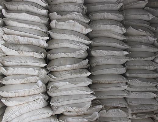 防水材料 防水粉2