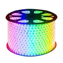 米林客智能家居   智能灯带