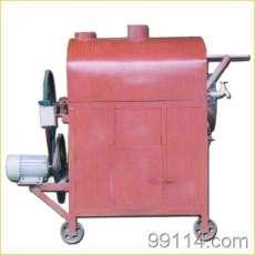南阳福星榨油机筛糠机1