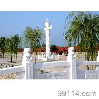 龙凤陵园1