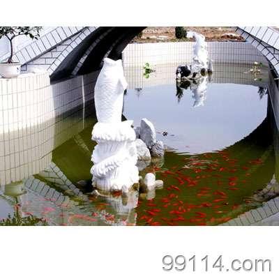 龙凤陵园3