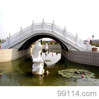 龙凤陵园11