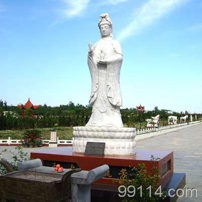 龙凤陵园12