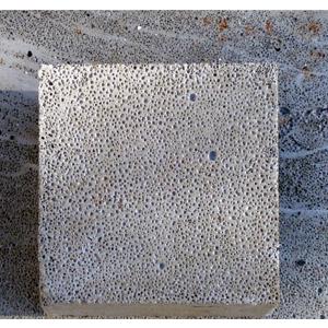 泡沫混凝土3