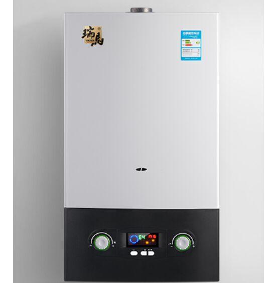 瑞马VM10系列燃气壁挂炉