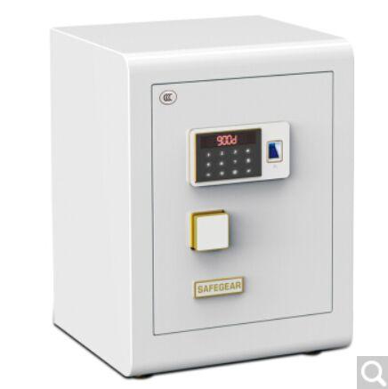 艾斐堡保险箱天丽指纹FDG-A1 D-60-TL