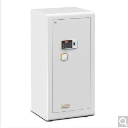 艾斐堡保险箱天丽指纹FDG-A1 D-120-TL