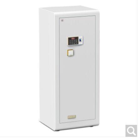 艾斐堡保险箱天丽指纹FDG-A1 D-150-TL