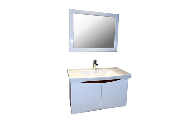 杜菲尼卫浴浴室柜