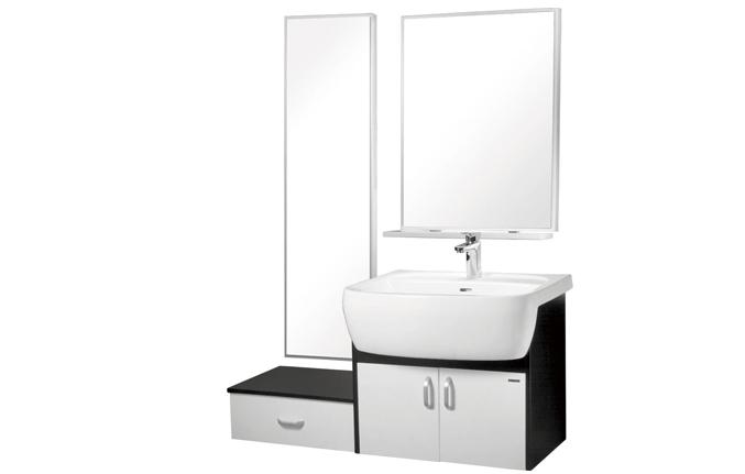 杜菲尼卫浴浴室柜DP4922B