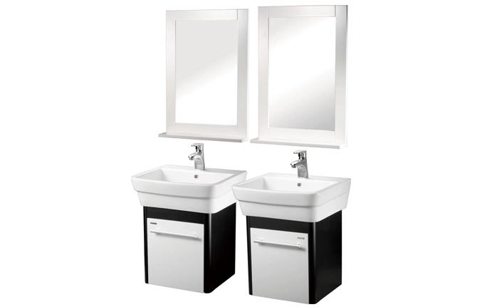 杜菲尼卫浴浴室柜DP4925AG