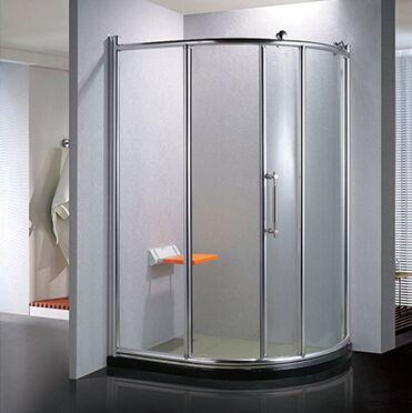 金鑫福门业   JXF-8282淋浴房