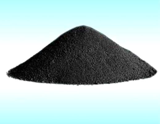 耐火材料  铁黑2