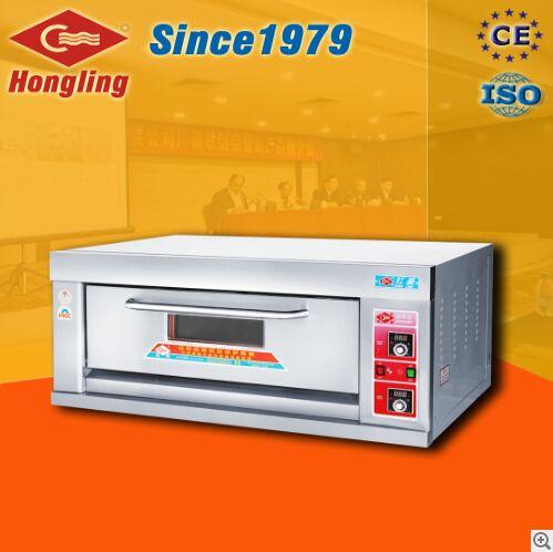 南阳烤箱南阳红菱烤箱红外电热烤炉XYF-1KA