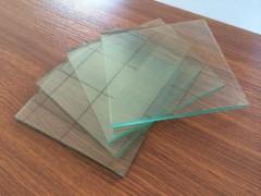 采购原片玻璃2