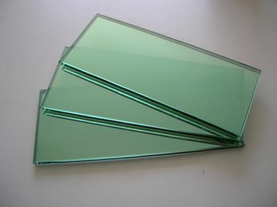 采购原片玻璃3