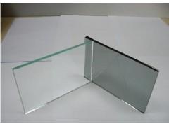 采购原片玻璃4