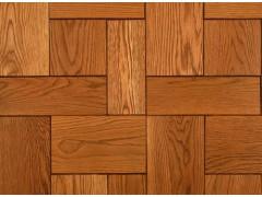 实木地板1