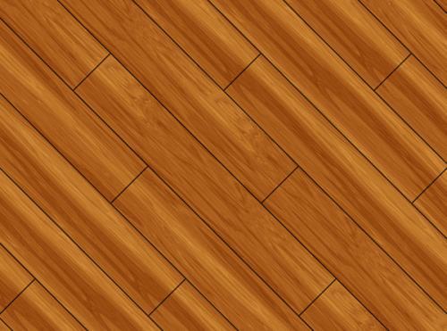 实木地板2