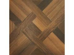 实木地板3