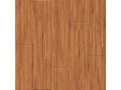 实木地板4