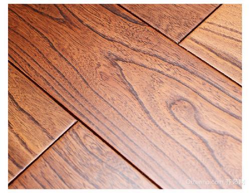 实木地板5