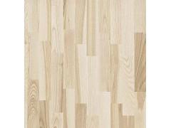 实木地板6