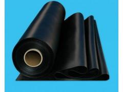 防水材料5