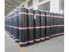 防水材料6