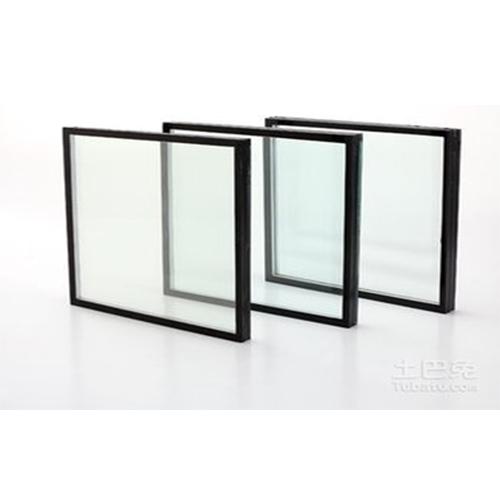 南阳钢化玻璃4