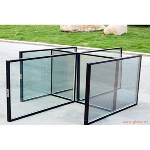南阳钢化玻璃5