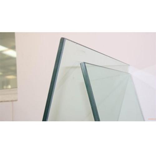 南阳钢化玻璃6