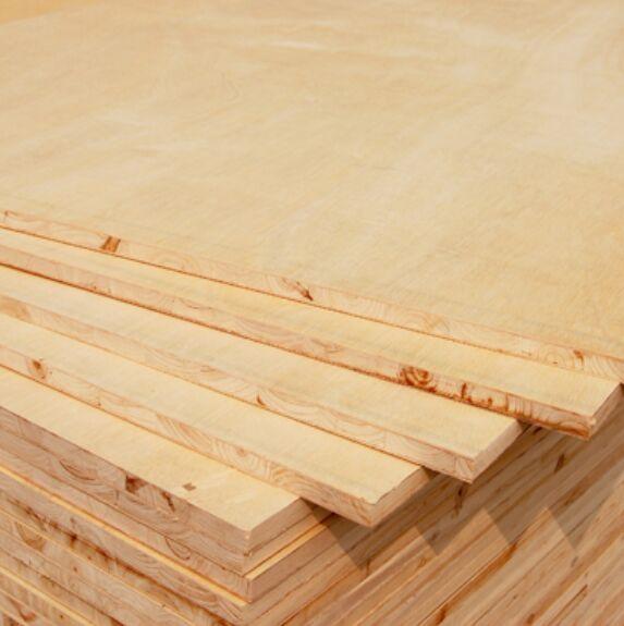 南阳大王椰板材1650工程板