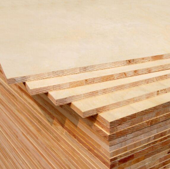 南阳大王椰板材1700进口马六甲E1细木工板