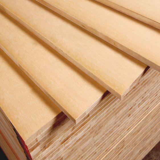 南阳大王椰板材1800红桤木E0细木工板