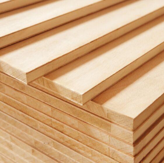 南阳大王椰板材  金杉木全方木工板