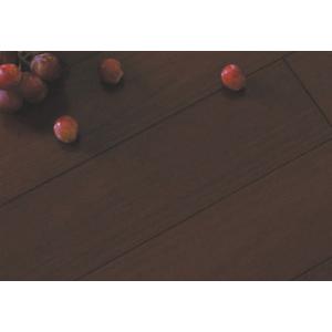 纤皮玉蕊 (紫檀色)