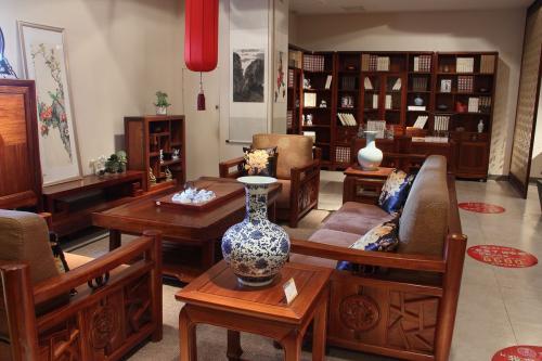 红木家具1