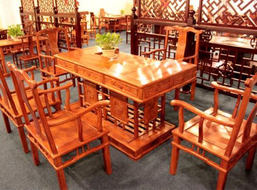 红木家具3