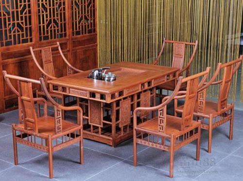 红木家具4