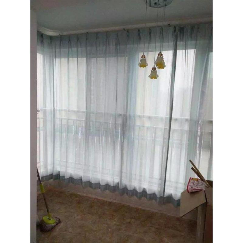 易可纺窗帘4