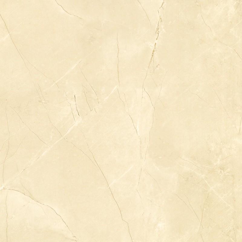 TAE0867523闪电米黄