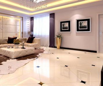 地板砖10