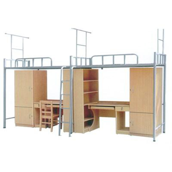 校用家具1