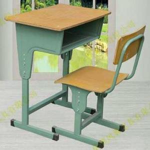 校用家具3
